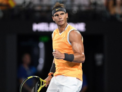 How much is the Australian Open 2019 prize money for the singles and doubles?