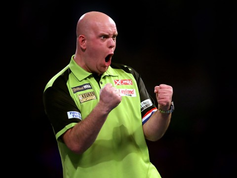 UK Open Darts 2019 prize money, TV channel, schedule, dates, entries, odds and venue