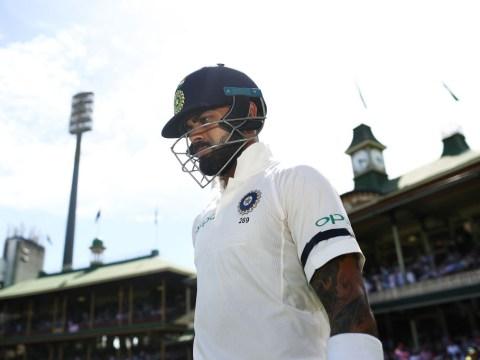 History-maker Virat Kohli reacts to winning all three major ICC awards