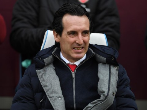 Arsenal immediately shut down in bid to sign Kevin Malcuit