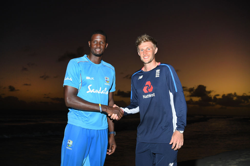 West Indies v England predictions: Top run-scorer, surprise package and series winner