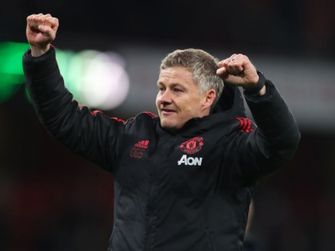 Is Man Utd vs Burnley on TV? Channel, live stream, time, odds and team news
