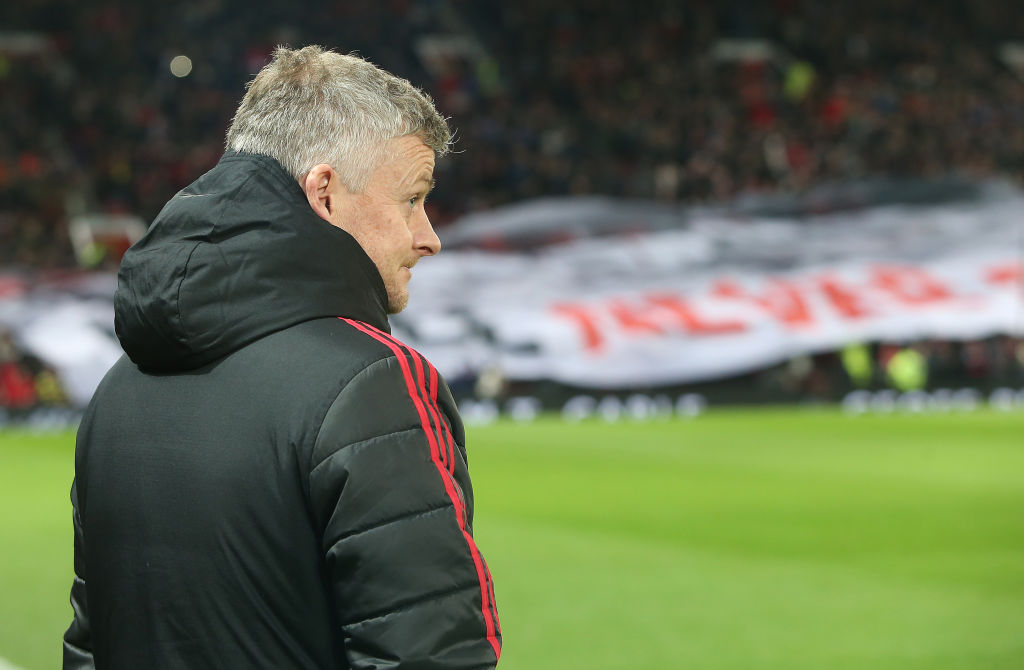 Predicting Ole: How Solskjaer will navigate the most important month of his Man Utd career