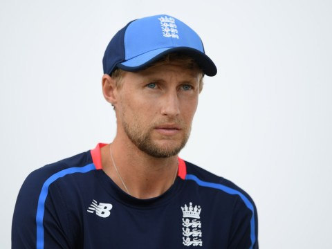 England captain Joe Root explains decision to drop Keaton Jennings and Adil Rashid for second West Indies Test