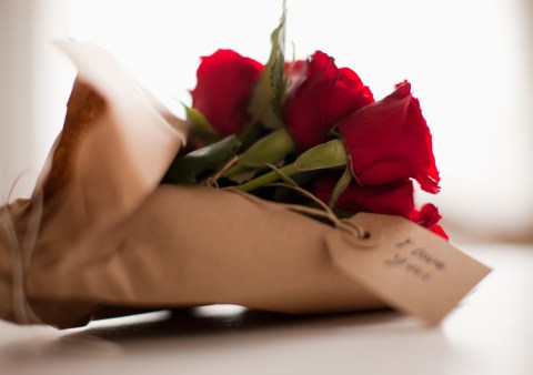 11 cheap Valentine's Day flowers and delivery offers