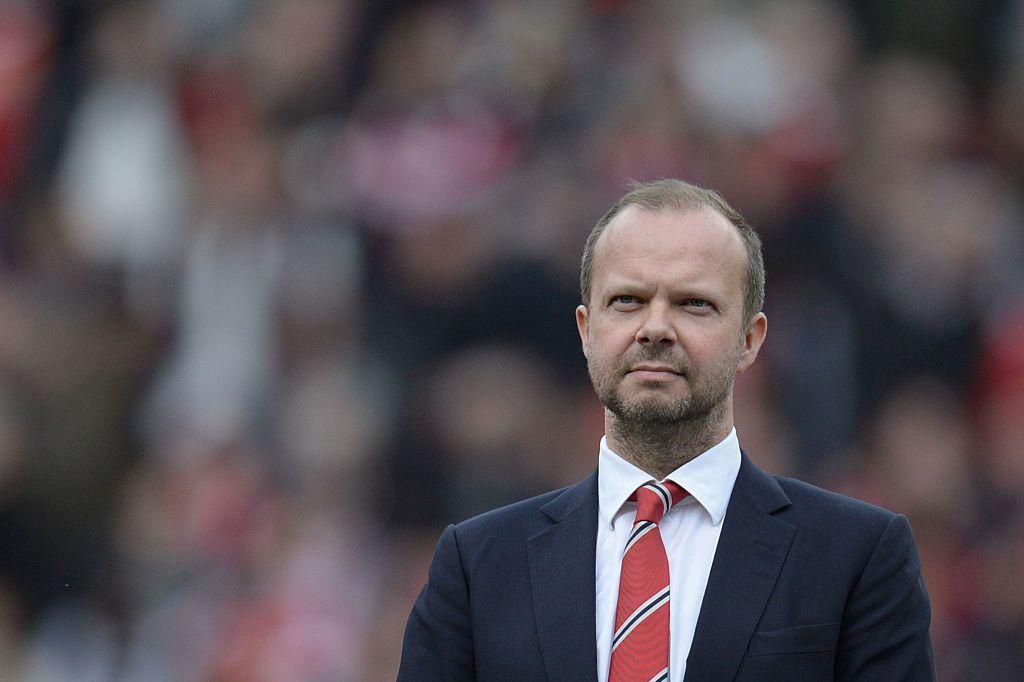 Manchester United set to target midfielder in summer transfer market