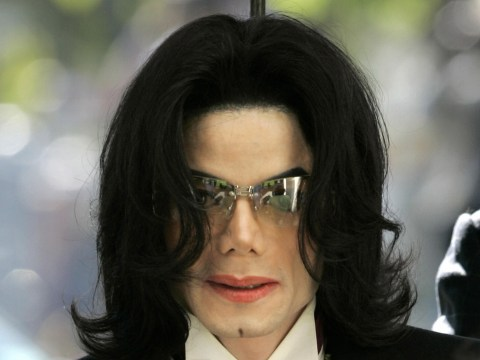 Michael Jackson music banned by radio stations around the world following controversial documentary Leaving Neverland