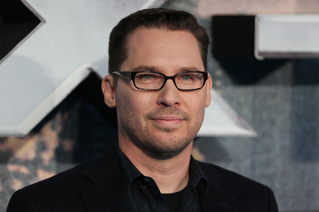Bryan Singer accused by four new alleged victims of raping underage boys