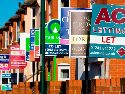 Rip-off renting fees will be banned, but tenants may still pay the price