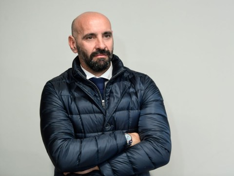 Unai Emery speaks out on Arsenal's interest in Roma chief Monchi