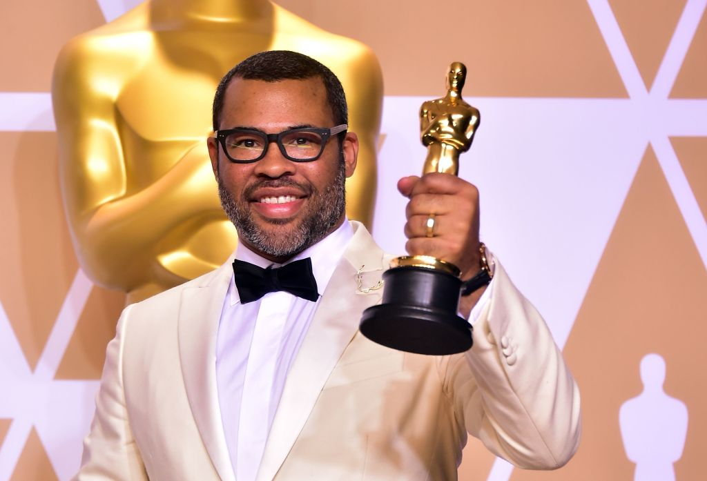 Oscars 2019 date, time, nominations, how to watch in the UK and everything else that's worth knowing