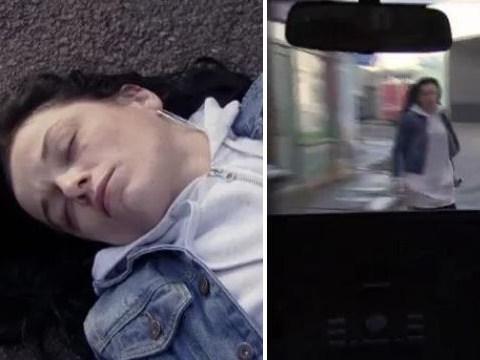 EastEnders spoilers: Will Hayley Slater die tonight after bus crash horror?