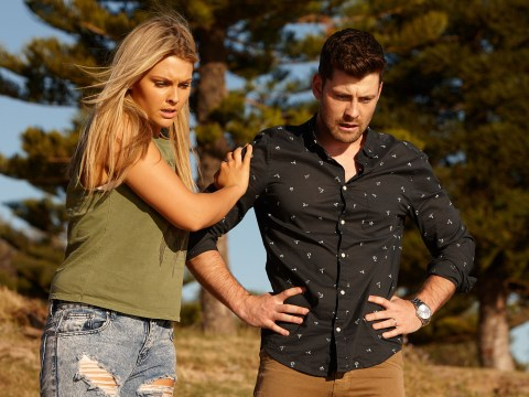 When is Home And Away back in 2019?