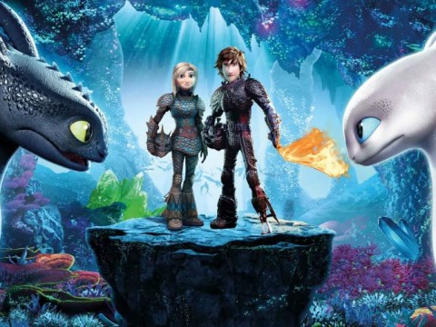 How To Train Your Dragon: The Hidden World review: A fitting end to a remarkable trilogy