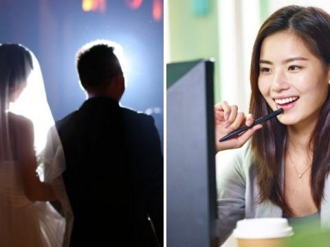 'Leftover women' get an extra week off for being single over 30 in China