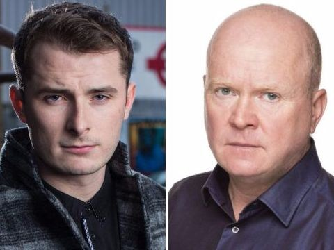 EastEnders spoilers: Kate Oates reveal huge Ben and Phil Mitchell storyline and what has been going on in Spain