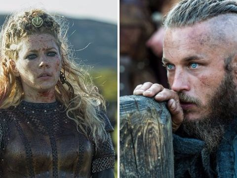 Vikings axed at season six: Why it's time for the series to come to an end