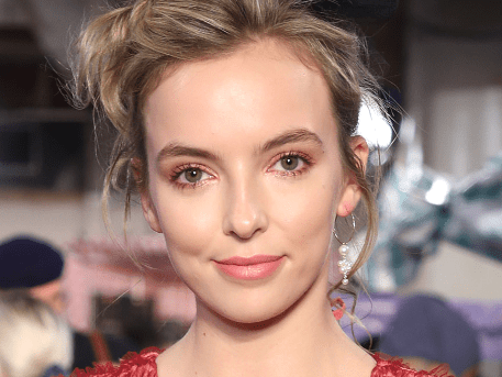 Jodie Comer's accent leaves Killing Eve fans completely thrown: 'Surprises me every time'
