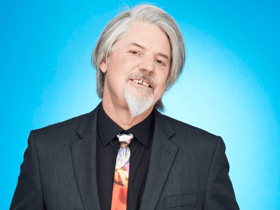 Dancing On Ice: Neighbours' Mark Little becomes first celebrity to be kicked off show