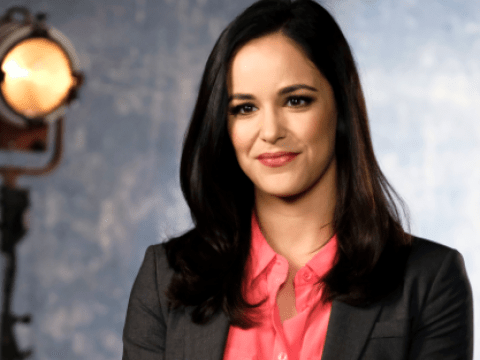 Brooklyn Nine-Nine's Amy Santiago set for complicated #MeToo storyline in season 6