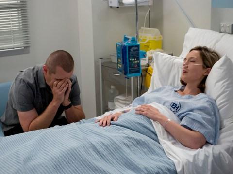 Neighbours spoilers: First look as Toadie learns of Sonya's heartbreaking diagnosis