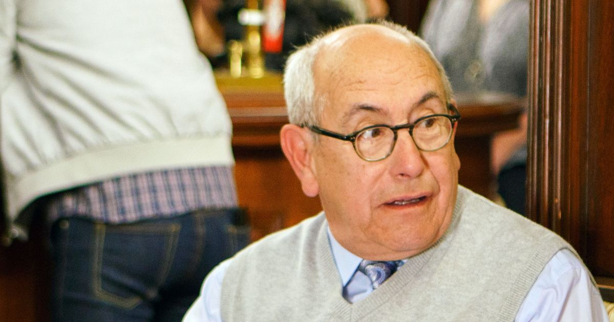 Where is Norris Cole and when is he returning to Coronation Street?