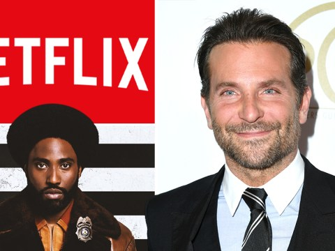 Oscars 2019: Bradley Cooper and Spike Lee among shocking nominations snubs and surprises