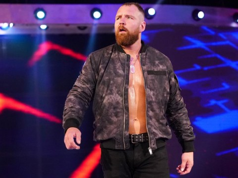 Dean Ambrose to leave WWE in April, heading to AEW or ROH?