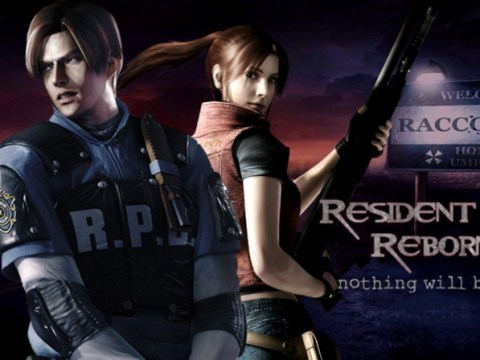 Inside Resident Evil 2's first remake: What happened after an indie studio's project was shut down by Capcom