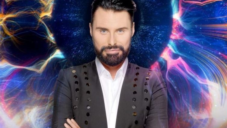 Rylan Clark-Neal vows to bring back Big Brother in 2019: 'I'll do it'