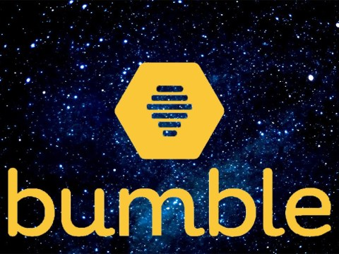 Bumble has a new star sign filter so you can avoid incompatible astrological matches