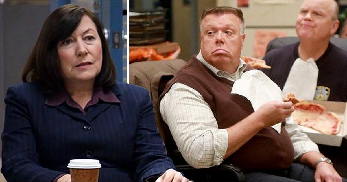 Brooklyn Nine-Nine showrunner confirms mysteries that will be resolved in season 6