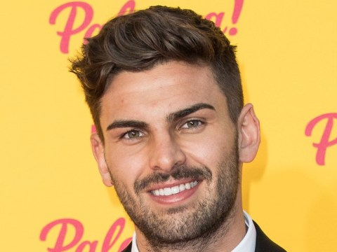 Love Island's Adam Collard begs fans for help after he 'coughs up blood': 'Keeping me up at night'