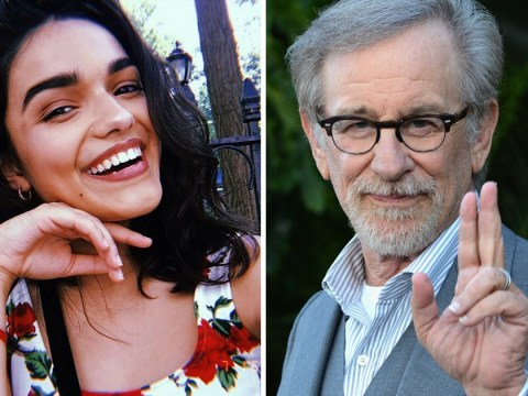 Steven Spielberg casts 17-year-old YouTuber in his latest (probable) blockbuster West Side Story