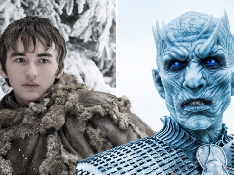 Game of Thrones season 8 teaser: That Bran Stark becoming The Night King Theory suddenly seems inevitable