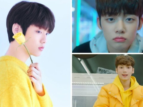 K-pop sleuths suggest Kang Tae Hyun and Choi Bum Kyu are final members of TXT