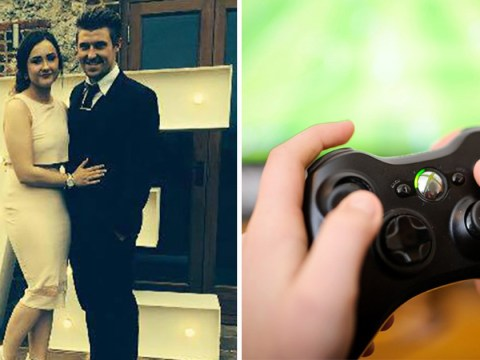 Mum sells 'cheating boyfriend's' Xbox for £3 online