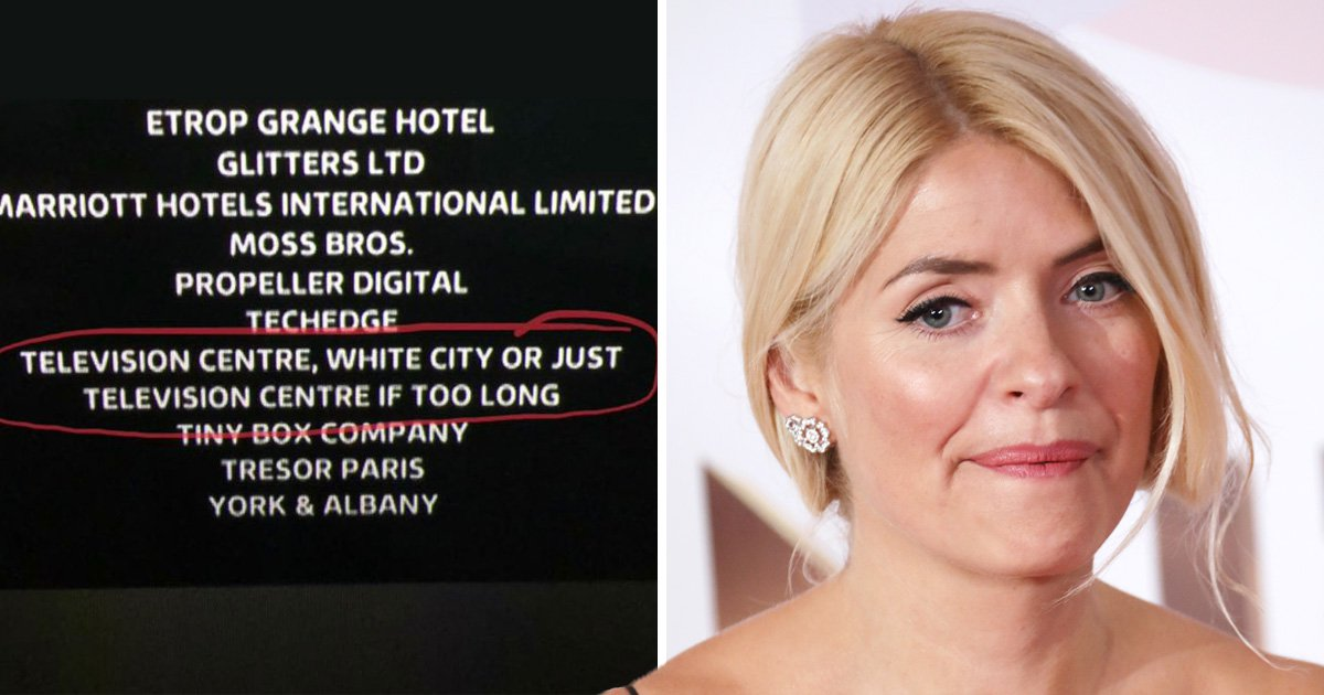 NTAs credits blunder shows us why copy and paste isn't always our friend