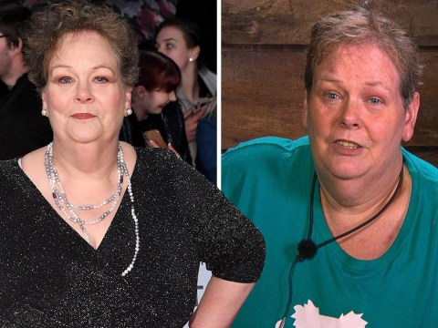 Anne Hegerty admits she wasn't 'looking' to become the face of autism after I'm A Celebrity: 'It's become a responsibility'