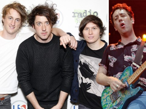 Why are we still obsessed with The Wombats' Let's Dance To Joy Division?