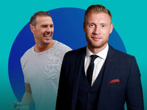 Former Top Gear presenter predicts 'car fans will be disappointed' by Paddy McGuinness and Freddie Flintoff's series
