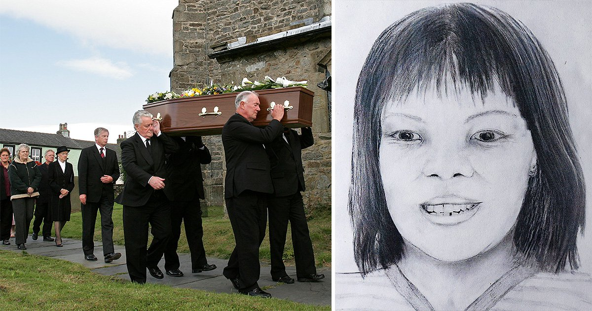 Murder mystery going back 15 years could finally have been solved
