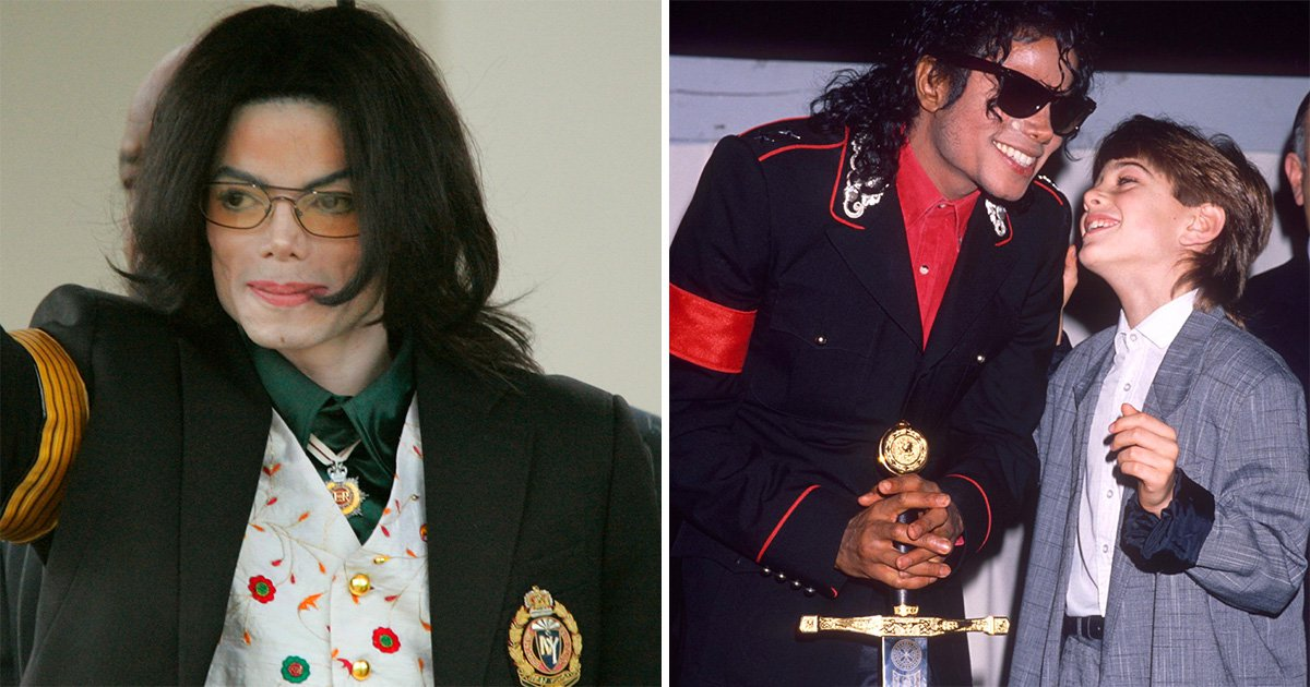 Leaving Neverland audience reaches 2.4 million as hardcore fans turn on Michael Jackson