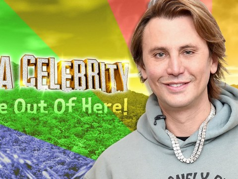 Jonathan Cheban turned down I'm A Celebrity… Get Me Out Of Here! despite 'big offer'
