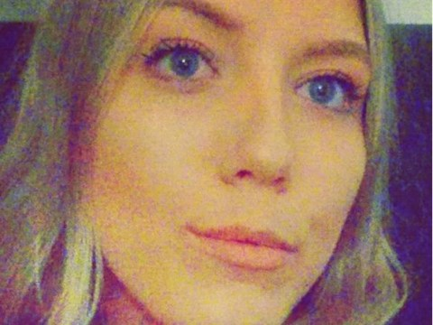Fears grow for missing student who vanished from uni six days ago