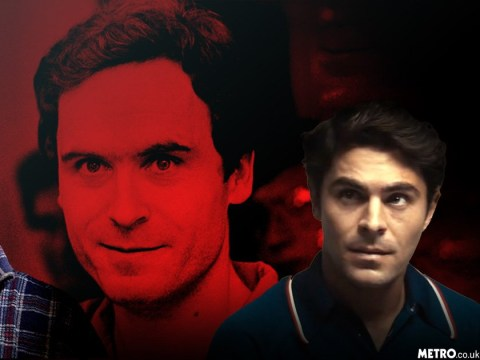As Zac Efron plays 'charismatic' killer Ted Bundy, we ask – is our obsession with true crime problematic?