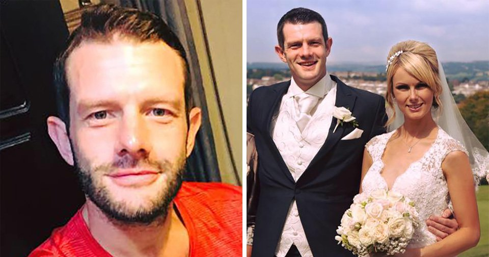 Obsessed ex posed as wife on Instagram to catch her 'cheating'