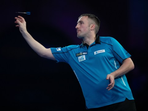 'You go into turmoil, it ruins careers, I went into a complete spiral' – the intense pressure of PDC Q School
