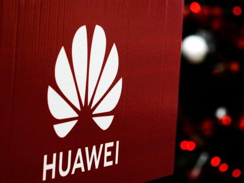 Oxford University drops research funding from tech giant Huawei