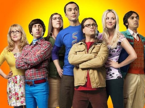 From flashmobs to cutting their own pay: The Big Bang Theory cast really are the best